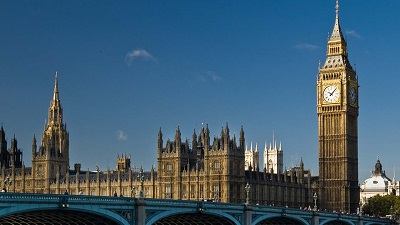london student accommodation and study courses